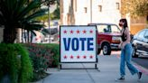 Dates to keep in mind for early voting in City Council run-off
