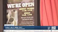 First 'Buy MBE Day' aims to help minority-owned businesses