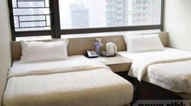 元朗東頭過渡房屋項目下周動土 | 香港電台