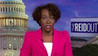 Joy Reid on police killing of Andrew Brown Jr.: 'Show us the tape'