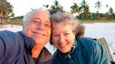 38歲退休夫妻 28年後,他們後悔了嗎? 天下雜誌