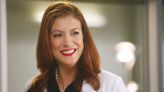 Grey's Anatomy Finally Revealed How Addison Feels About Derek's Death