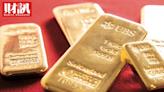 法人撤守比特幣!六大利多加持 金價近二月上漲14%,中長線探前波高點 - 財訊雙週刊