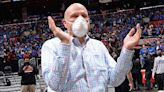 Clippers owner Steve Ballmer on new arena: 'Basketball mecca! Basketball palazzo!'