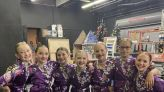 Darcee's takes titles at Branson nationals