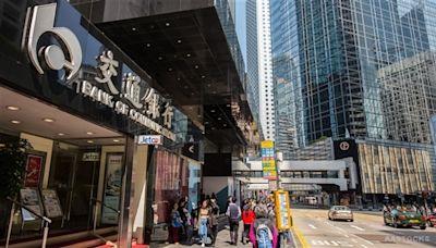 交銀香港分行協助財政部在港發行今年第二次人幣國債