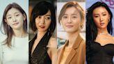 《屍殺列車》鄭裕美原來是美人?數據分析10大韓國「第二眼美女」
