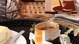推薦十大濾掛式/掛耳式咖啡人氣排行榜【2021年最新版】