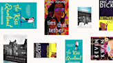 No Plans on V-Day? Stay in With One of These Sexy-as-Hell Romance Novels
