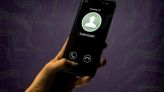 The government needs to stamp out scam calls