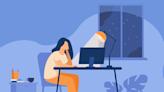 禁止女性夜間工作違憲:性別平等的勝利,或階級平等的失落?