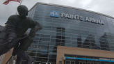 Pittsburgh Penguins welcome fans, adds COVID-19 protocol
