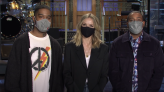 'Saturday Night Live': How to Watch Tonight's Episode Hosted by Carey Mulligan