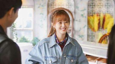 2021必follow 10大韓國女明星IG名單出爐|宋慧喬、全智賢竟然落榜