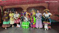 Hispanic Heritage Month: League of United Latin American Citizens