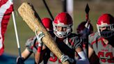 High school football: Top 25 Utah players from the Class of 2022 - MaxPreps