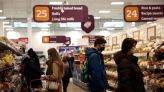 Analysis-UK linker frenzy sends investors abroad for inflation hedge