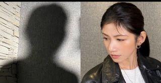 李千那 - Cover 《拆彈專家2 》 電影主題曲『相信我』