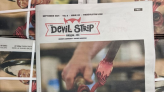 Morning Headlines: The Devil Strip Invites Co-op Members to Discuss Closure; 6 Candidates for Senate in Ohio Vie for Evangelical Votes
