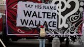 Philadelphia officials release 'traumatic' bodycam video, 911 recordings in police shooting of Walter Wallace Jr.