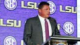 How LSU football stepped up its recruiting blitz in July | Detillier
