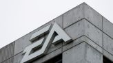 EA signals gaming boom extending run with upbeat annual forecast