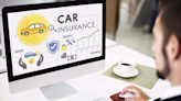 How To Use Car Insurance Quotes Online And Save Money - New Guide
