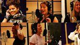 SIX Will Celebrate Release of Vinyl Cast Recording Live on TikTok