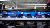 Best Walmart Black Friday Laptop Deals
