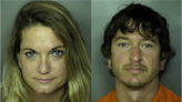SC couple who made porn film on ride arrested for sex acts in photo booth