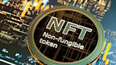 The NFT Gold Rush: Here's Why Everyone Is Talking About Non-Fungible Tokens