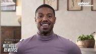Michael B. Jordan and the cast of 'Tom Clancy's Without Remorse' on representation in Hollywood
