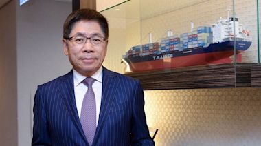 德翔獲利揚帆 7月可破百億 - 工商時報