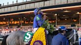 Belmont Stakes 2021 post time, odds: TV info, how to watch race at Belmont Park