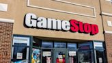 GameStop Is Poised for a Possible Turnaround