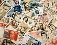 The History of the Man-Made Invention of Money