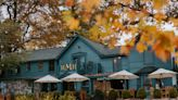 This North Carolina Region Is Full of Stunning Fall Foliage, Waterfalls, and Charming Luxury Hotels