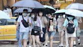 美洲研究:降雨恐增病毒傳播 中澳結果卻相反 - 新知傳真 - 自由健康網