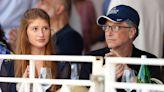 Get to Know Bill Gates' Daughter Jennifer