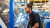 NAACP's Solar Equity Initiative Launches 'Equitable Solar Policy Principles'