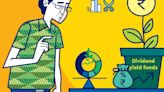 Mutual funds: Dividend yield schemes a good bet now