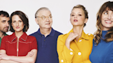 Hit French TV Series - 'Call My Agent!' Ensemble Shows Allow For Deeper Character Development - Hollywood Insider