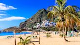 48 hours in... Tenerife, an insider guide to the Island of Eternal Spring