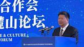 第15屆湘台會今開幕 龍明彪:前三季度兩岸貿易額同比增長29.8%