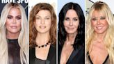 Plastic Surgery Regrets: Stars Whose Procedures Have Gone Wrong