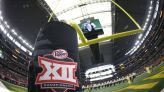 Report: 1 Conference Trying To Take All Remaining Big 12 Teams