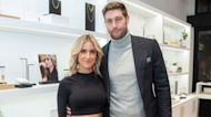 Kristin Cavallari Opens Up About Sharing Custody With Jay Cutler: 'I Only Have My Kids Half The Time Now'