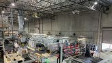 California shipping backlog hits manufacturing businesses