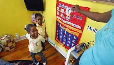 SC's social services agency to give more money to child care providers
