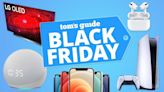 The best Black Friday deals 2020